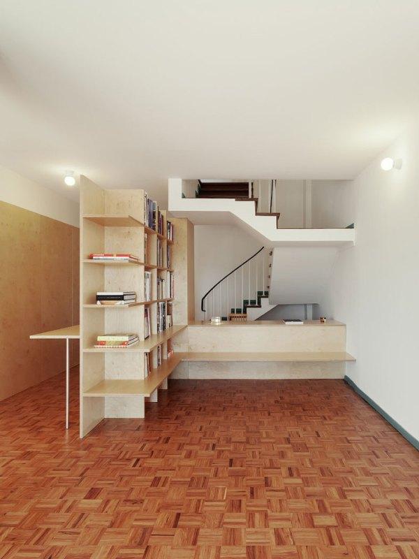 Apartamento en Coimbra - João Branco